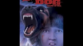 Devil Dog  The Hound of Hell (1978) Full Movie
