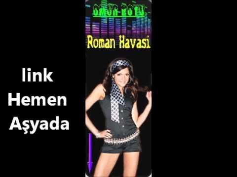 www.facebook.com / Roman havasi 2012 Zeynom Zeynom