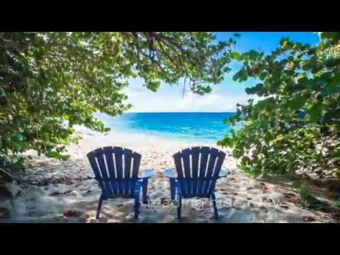 Sandcastle Villa, Anguilla, BWI