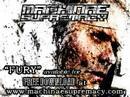 watch he video of Machinae Supremacy - Fury 2007