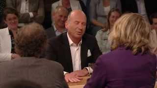 Piet Roordakliniek Live (-)