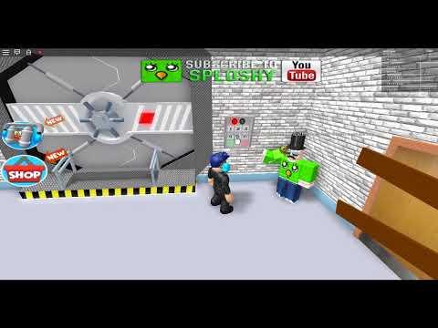 escape school obby roblox code