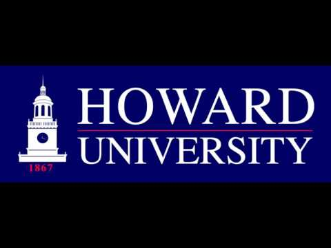 master business administration - university howard