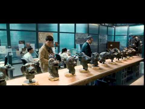 chinese-zodiac-(trailer)