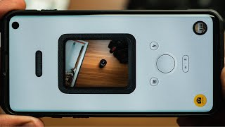 BEST PROFESSIONAL Camera APPS For Your ANDROID (2020)!