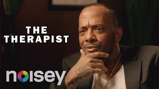 Prodigy Talks Chronic Pain Just Months Before His Death | The Therapist