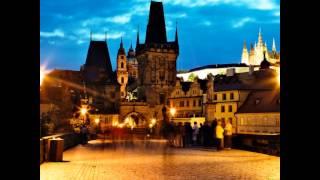 видео Туры в Чехию на любой вкус. Отдых в Чехии. Описание отелей Чехии