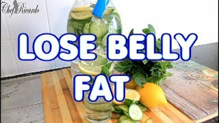 Requested-How To Lose Weight Fast Quick & Easy Weight Loss Tips !!