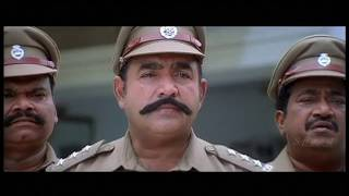 villain Tamil full movie 2016 | New Tamil movie | Ajith,Meena, Kiran | latest movie new release 2016