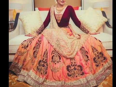 Designer Boutique In Bathinda India Maharani Designer Boutique Youtube,Negative Space Design