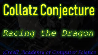 Arm Assembly Collatz Conjecture