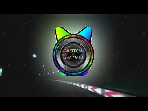 COSMIC - Lost Path