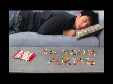 In Your Arms - Kina Grannis Cover Stop Motion! | The Fu