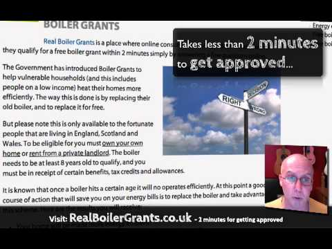 a-grant-to-replace-your-boiler---midlands-and-staffordshire