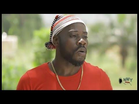 Download Ndi Nwe Obodo Season 3 - Latest Nigeria Nollywood Igbo Movie