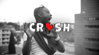 CRUSH Episode 6 : « On oublie tout »