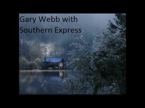 Gary Webb - Unknown