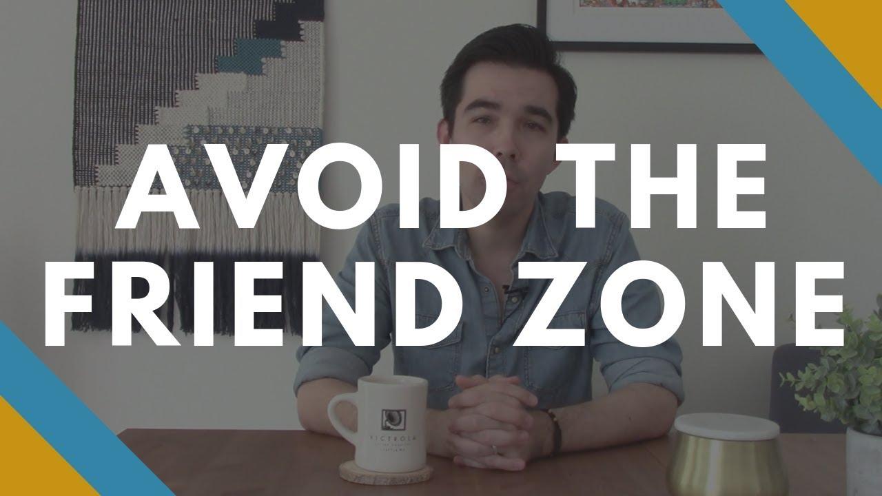Avoid your ex