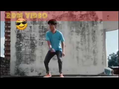Das Kithe Chali Kali Kali Akhil Life Video Song