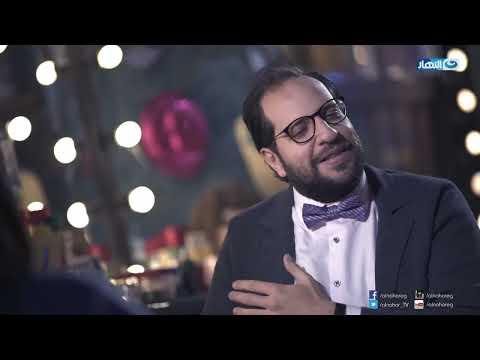 Episode 03 - | الحلقة الثالثة - الموسم الثالث - البلاتوه - الكدب