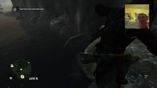 Assassin's Creed Freedom Cry Finishing The Story part 2