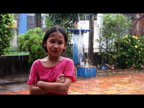 Dì Ghẻ Con Chồng – Huyền Trang | Rơi nước mắt câu chuyện đứa bé mồ côi mẹ phải sống với dì ghẻ