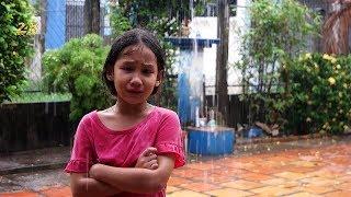 Dì Ghẻ Con Chồng - Huyền Trang | Rơi nước mắt câu chuyện đứa bé mồ côi mẹ phải sống với dì ghẻ