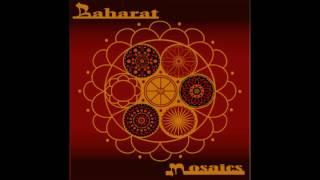Baharat - Mosaics (Full Album)