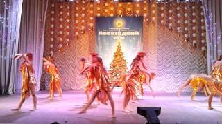 Академия танец осени(, 2015-07-05T18:31:15.000Z)