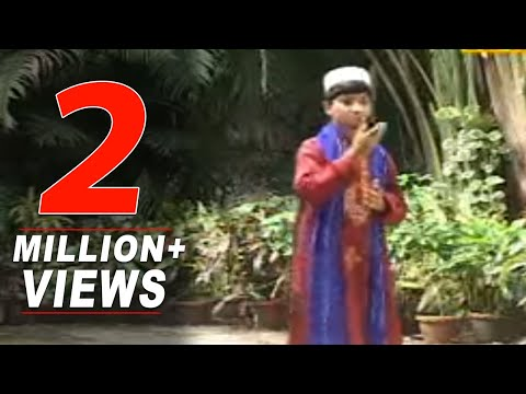 "Bengali Ghazal: ""Srashtir Shera Allah"" Song   Ek Imandar Kuli   Bacha MD Nooruddin   Bangla Geeti"