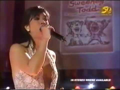 Regine Velasquez The Ultimate Diva (A Must Watch!)