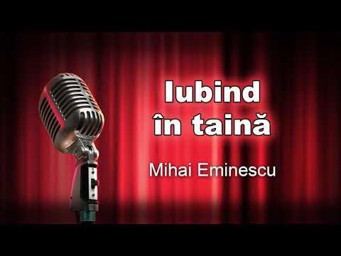 CRAINQUEBILLE cu Niki Atanasiu,V. Maximilian 🎭 Teatru Radiofonic Subtitrat from YouTube · Duration:  1 hour 12 minutes 55 seconds