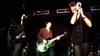 Dead Guitars - Airplanes (Live Bootleg Blue Shell 2006)
