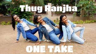 vuclip Thug Ranjha Dance Cover/ Akasa/shashvat sheth/ Hema  Tavsalkar