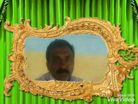 Ch Adil Arshad k name