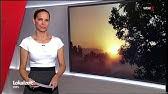Nackt anja bröker Gabi Bauer