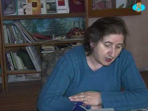 1923 թվական մարտի 23 ին մահացել է հայ գրող Հովհաննես Թումանյանը