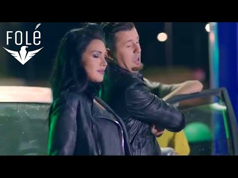 Vedat Ademi - Panorama (Official Video HD)
