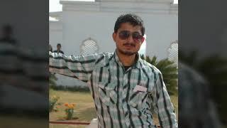 I am the Best   REVISITED   Phir bhi Dil hei HINDUSTANI   Shahrukh Khan