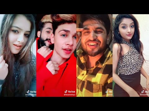 Coka coka Ft Sukhe || Haye ni tera coka || Coka Musical.ly  Videos