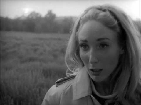 (Phim) Night Of The Living Dead (1968) - Horror - HD - Phụ Đề Việt - Anh - Cổ Điển - Kinh Dị