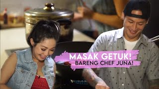 Download Video Masak Getuk MP3 3GP MP4