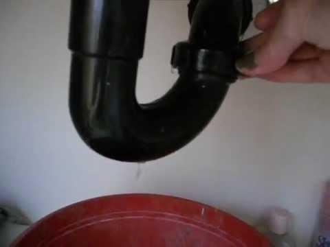 Unclogging Bathroom Sink Youtube cindy's youtube on how to unclog a bathroom sink easily! - youtube