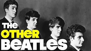 Ten Interesting Facts About The Other Beatles