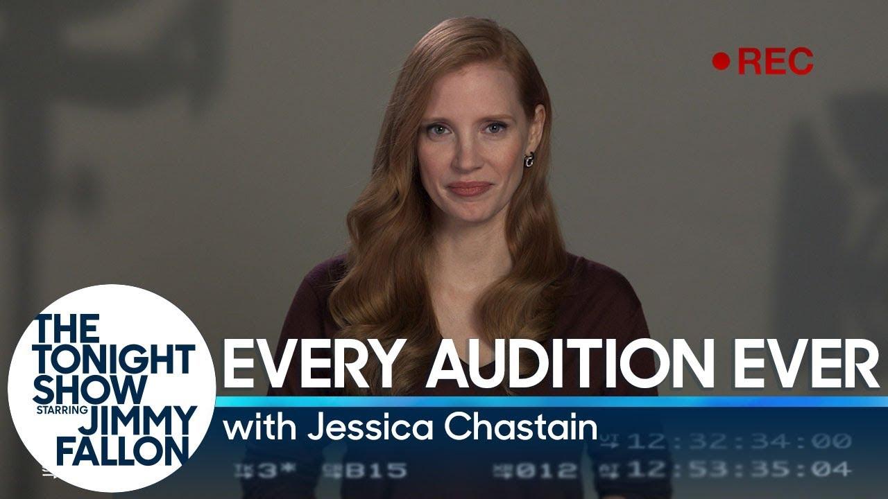 Youtube Jessica Chastain nudes (99 photo), Topless, Sideboobs, Twitter, in bikini 2020