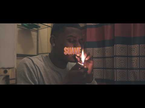 $uave - Below Average (Offical Music Video)
