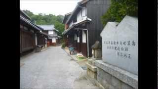 香川県・塩飽本島.wmv
