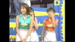 Японские эро шоу!!!!!!!!!!!!!!!!!!!!!