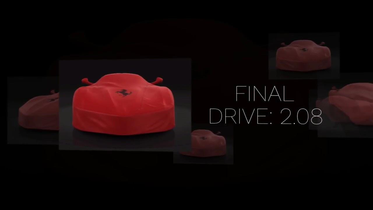New Fastest Car In Csr 2, The Laferrari That Runs 6 9 Sec | Csr Racing 2   Alexander Nitro 00:50 HD