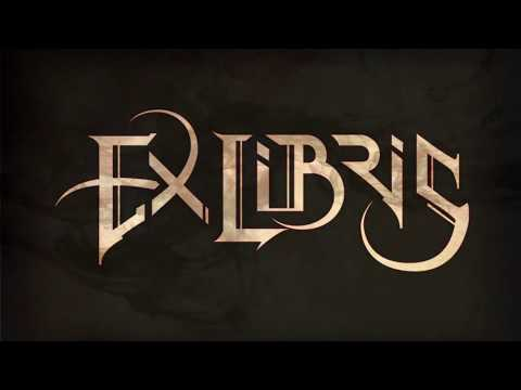 Ex Libris - My Dream I Dream (OFFICIAL VIDEO)